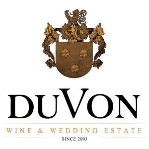 Duvon Wines