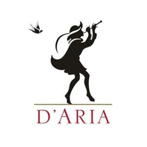 D'aria Wineries